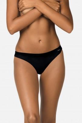Dół od bikini F50/509 Feba