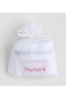 Woreczek Triumph Washing Bag