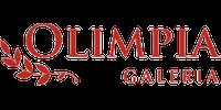 Salon Bielizny - Milena | Bełchatów