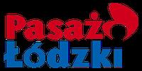 Salon Bielizny - Milena | Łódź